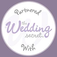 The Wedding Secret - 8 Non-Religious Wedding Readings For Couples With Taste